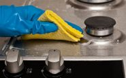 Selecting the best Commercial Appliances for Your Food Service