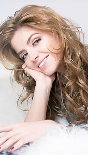 Bring Back Your Beautiful Smile with Single Tooth Implant