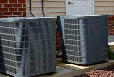 Avoid Unwanted Rooftop AC Repair – Here's How to Maintain Your Rooftop HVAC Unit
