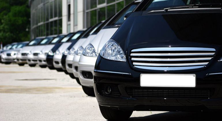 How Much Does Car Tinting Costs?