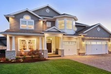 http://www.atibiz.com/when-is-a-good-time-to-buy-a-house/