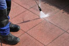 Hire a Reliable Drain Contractor and Enjoy the Benefits of Regularly Cleaned Drains