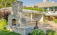 Common Mistakes To Avoid When Building Outdoor Fireplace