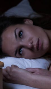 Getting Help from Expert to Cure Your Sleep Disorder