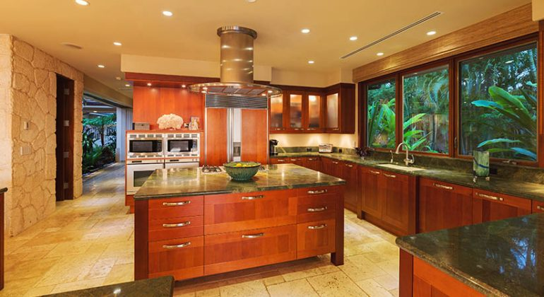 Commercial Oven Maintenance – Steps to Clean Your Oven Effectively