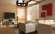 Best Ways to Clean Your Plantation Shutters