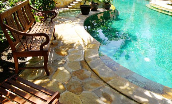 Why Go With an Expert Patio Design Company?