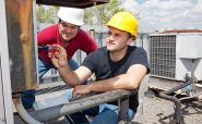 Furnace Repair Makes Your Home Healthier