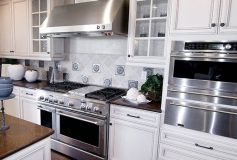 How to avoid unnecessary commercial dishwasher repairs